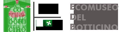 Animatori culturali di Ecomuseo del Botticino Animatori culturali di Ecomuseo del Botticino
