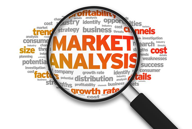 Indagine di mercato per appalti di forniture e servizi: servizi assicurativi