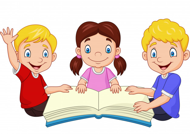 Progetto doposcuola - scuola primaria