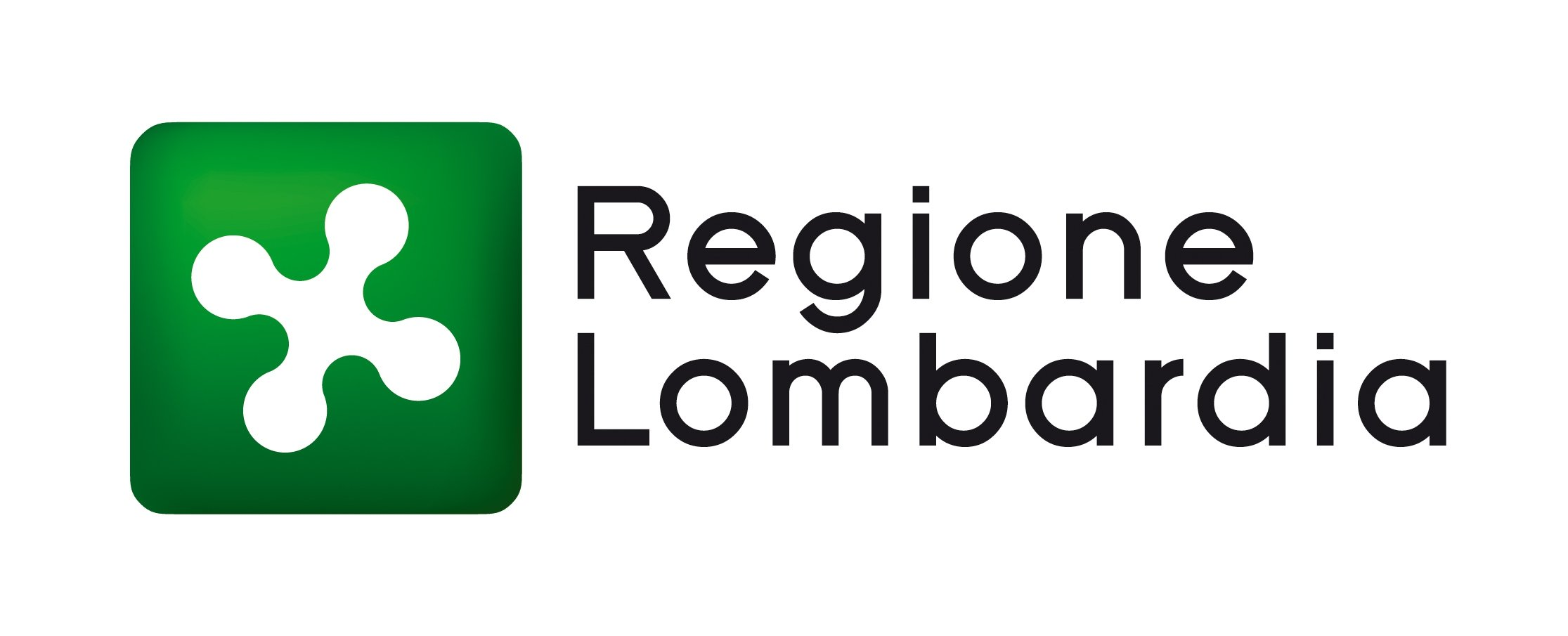 REGIONE LOMBARDIA - ORDINANZA 596 DEL 13 AGOSTO 2020