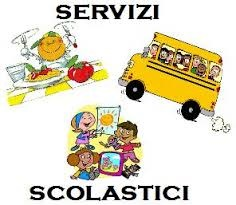 SERVIZI SCOLASTICI COMUNE DI PAITONE - A.S. 2020/2021