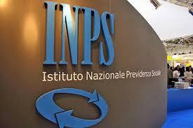 Circolare INPS n. 125 del 28.10.2020