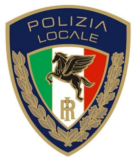 ELEZIONE DOMICILIO SU TERRITORIO COMUNALE DI PAITONE