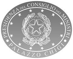 Decreto Legge del 22 Aprile 2021 - n. 52