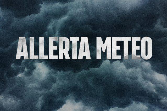 BOLLETTINO METEO PROBABILISTICO DEL 01.05.2021