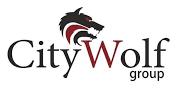 VENDITORI CITY WOLF GROUP SUL TERRITORIO DI PAITONE