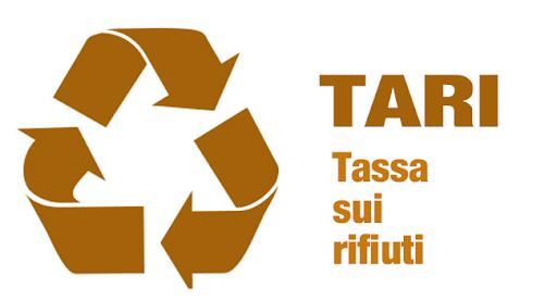 TARIFFAZIONE PUNTUALE E CENTRO DI RACCOLTA