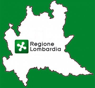 Regione Lombardia - Comunicazione campagna vaccinazione personale scolastico